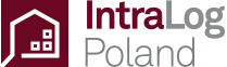 intralogpoland