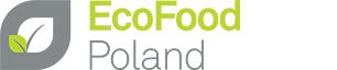 ecofood poland